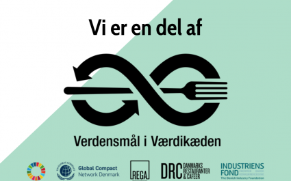 UN Global Compact - Global Goals in the Value Chain - Globals Goals into restaurant sector