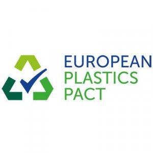 European Plastics Pact 2020 - Plus Pack