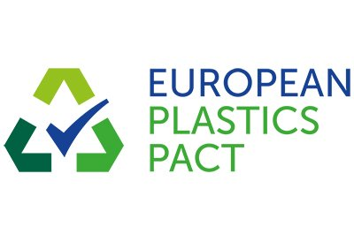 European Plastics Pact 2020 - Plus Pack