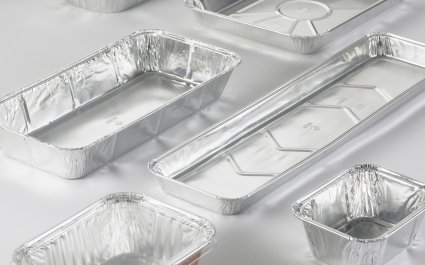 <span style='font-size: 16pt;'>Standard aluminium containers</span>